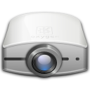 1410941939_video-projector